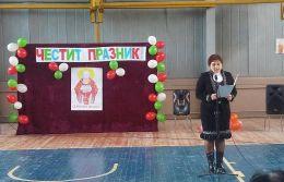 "Патронен празник на СУ ""Св.Климент Охридски"" - Изображение 6"