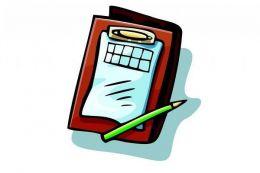 Форми на обучение и специалности - Изображение 1