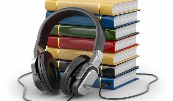 Списък на учебниците през. учебната 2021/2022 година - голяма снимка